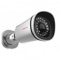 Foscam FI9900EP Bullet - Outdoor IP Camera PoE HD 2.0Mpx, P2P