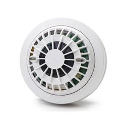MCT425 Detector de humo