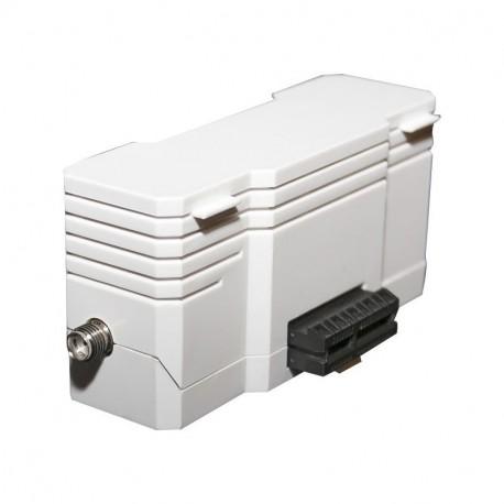 ZIPATO Modulo de extension RF 433MHz para Zipabox