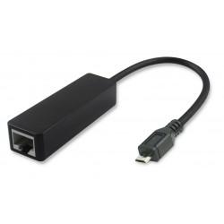 Adaptador MCUSB para Handlink WG500P