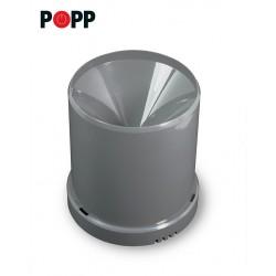 Popp Z-Rain - Rain sensor Z-Wave Plus