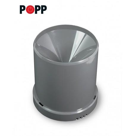 Sensor de lluvia Popp Z-Rain