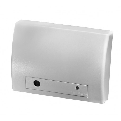 MCT501 detector microfónico