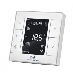 MCO Home - Termostato MH7 para Calefacción Eléctrica