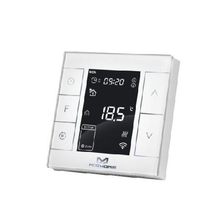 MCO Home - Termostato para Calefacción Eléctrica MH7