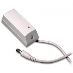 Visonic MCT-550 detector de humedad/líquidos