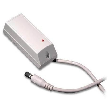 MTC-550 detector de humedad/líquidos