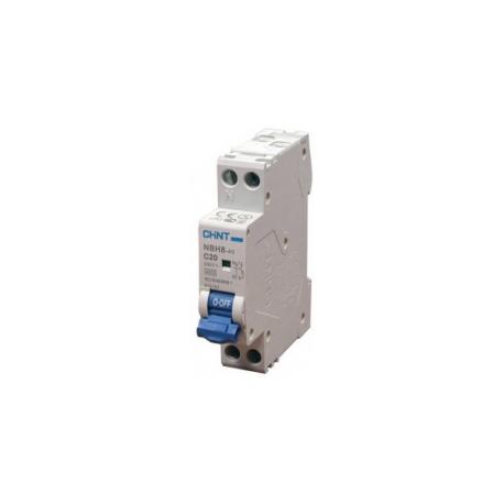 Visonic MCX-600 Repetidor