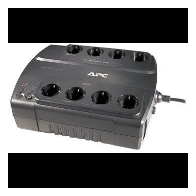 APC Back-UPS 550VA - Off Line - 330W