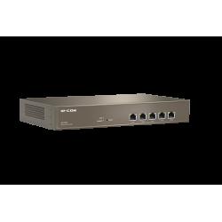IP-COM AC2000 Controlador de puntos de acceso para hoteles y escuelas