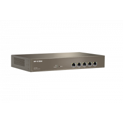 IP-COM AC2000 Controller of access points for hotels and schools