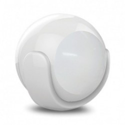 ZIPATO Ball-PIR - Multisensor 2-in-1 Z-Wave Plus