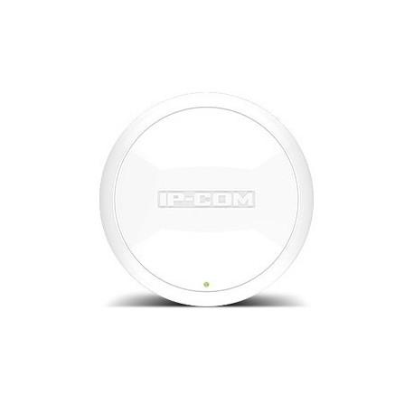 IP-COM W300AP punto de acceso wifi PoE