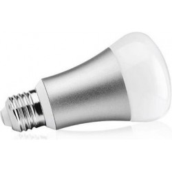 HANK LED Bulb RGB technology Z-Wave Plus