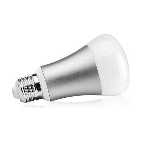 HANK Bombilla LED RGB tecnología Z-Wave Plus