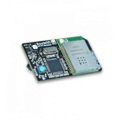 Kit de Videovigilancia IP WIFI. 2 Domos WIFI 720p + NVR 500 Gb