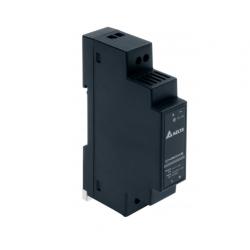 Delta Chrome profesional fuente carril DIN Transformador 5 V DC, 1.5 A, 7.5 W