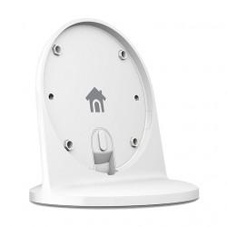 Nest – Soporte para termostato inteligente de 3.ª generación