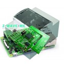 ZWave.ME Kit DIY home automation controller Z-Wave + for DIN RAIL