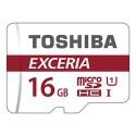 Flash Card MICROSD CLASS 10
