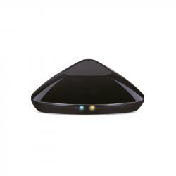 Universal Smart IR / RF WIFI Remote Control