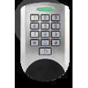 POPP Keypad teclado para control de acceso Z-Wave