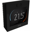 Smart Thermostat - wifi thermostat powered by momit