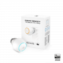 Fibaro - Z-Wave Plus Thermostatic head for radiator