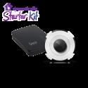 Starter Kit para Climatización de split Z-Wave a IR Vera