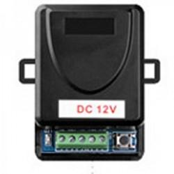 KONX - RF relé remoto 433Mhz para vídeo porteiro