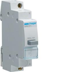 Cámara IP APEXIS Ethernet y Wifi de exterior con PTZ motorizada