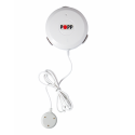 POPP Flood / water sensor Z-Wave +