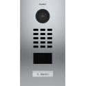 Video porteiro  IP embutido D2101V da DoorBird