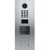 DoorBird D2101V Videoportero IP empotrable