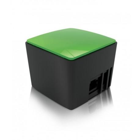 ZIPATO - ZIPAMICRO mini controlador domotico Z-WAVE+