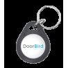 DOORBIRD - tag RFID para videoporteros IP series D21X