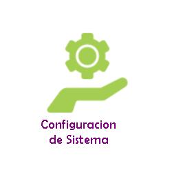 Configuración mediante asistencia remota de domótica y sistemas