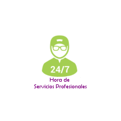 Professional Support Service to your home automation system through remote assistance