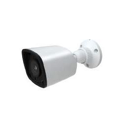 Camara IP exterior PoE HS-T039RL 4 Mpx  (2592x1520)