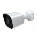 HiSharp HS‐T051RR Camara IP exterior PoE  2 Mpx  (1920x1080)