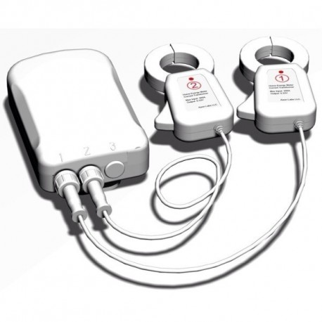 Aeon Labs Smart Energy Monitor