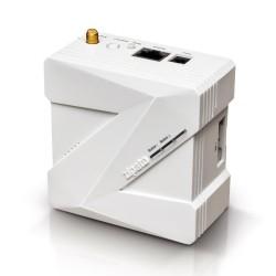 Zipabox-G1 Z-Wave Gateway controlador domotico de Zipato