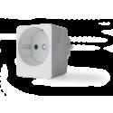 Qubino - Qubino Smart Plug 16A