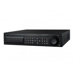 Videograbador 32 canales HiSharp HS-NB3380 32CH H.265/H.264 Easy Setup NVR