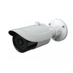 Camara IP exterior PoE HiSharp HS-T036RA 8 Mpx  (3840×2160)