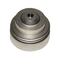 Adaptador M28 para válvula termostática MMA para Danfoss