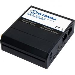 Teltonika RUT240 LTE Router (EU ver)