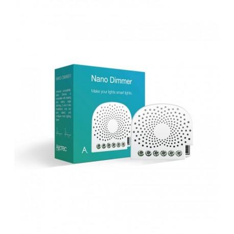 AEOTEC - Z-Wave+ Nano Dimmer
