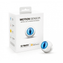 FIBARO Motion Sensor (HomeKit)