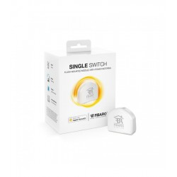 FIBARO Single Switch (HomeKit)